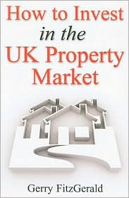 How To Invest In The Uk Property Market