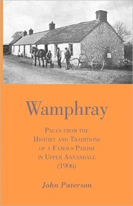 Wamphray