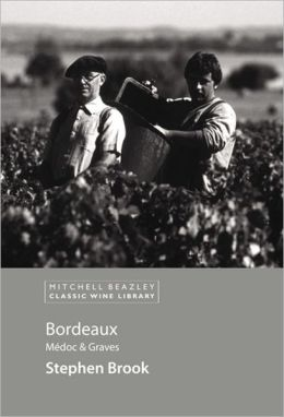 Bordeaux: M?doc & Graves