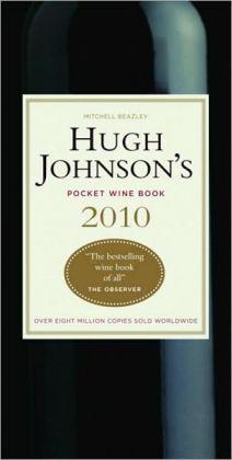 Pocket Wine 2010