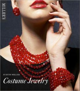 Miller's Costume Jewelry