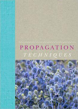 Propagation Techniques