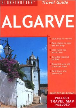 Algarve Travel Pack