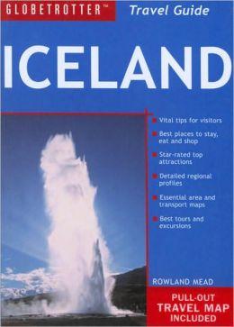 Globetrotter Iceland Travel Pack