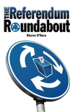 The Referendum Roundabout