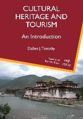Cultural Heritage and Tourism: An Introduction