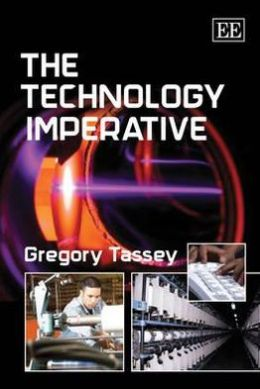 The Technology Imperative