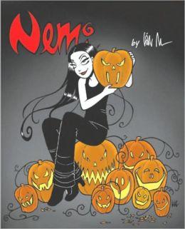 Nemi (Vol 2)
