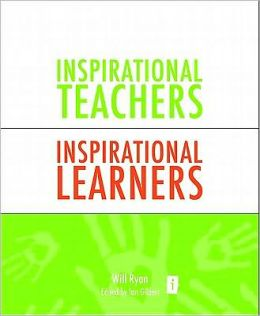 Inspirational Teachers, Inspirational Learners