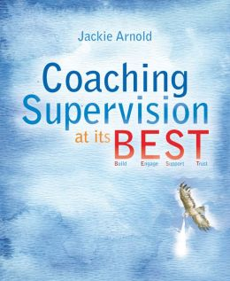 Coaching Supervision at its B.E.S.T.