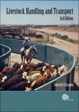 Livestock Handling and Transport