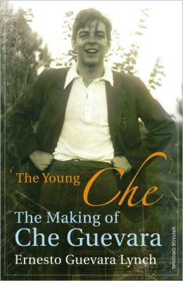 The Young Che: Memories of Che Guevara