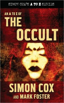 to Z of the Occult