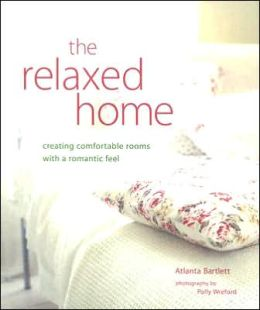 THE RELAXED HOME (COMPACTS)