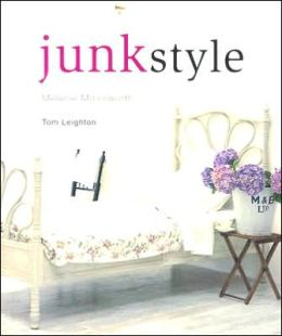 JUNK STYLE (COMPACT)
