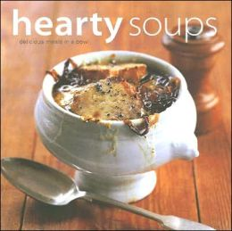 Hearty Soups