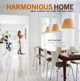 Harmonious Home: Smart Planning for a Home That Really Works