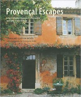 Provencal Escapes