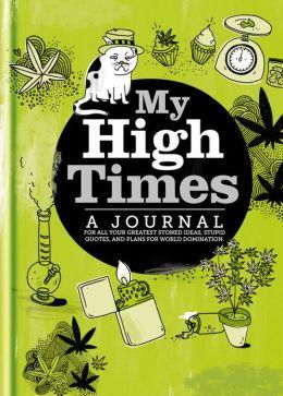 My High Times