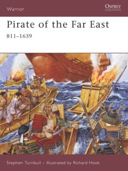Pirate of the Far East: 811-1639