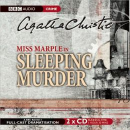 Sleeping Murder: A BBC Full-Cast Radio Drama