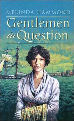Gentlemen in Question
