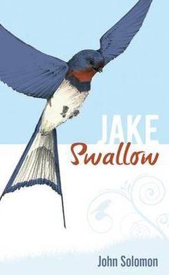 Jake Swallow. John Solomon