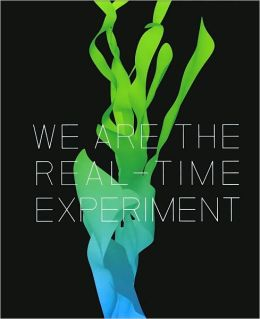 We Are the Real Time Experiment: 20 Years of FACT