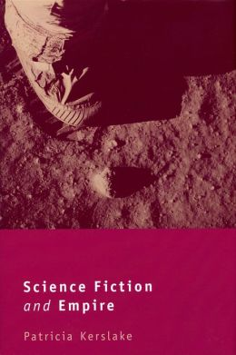 Science Fiction and Empire