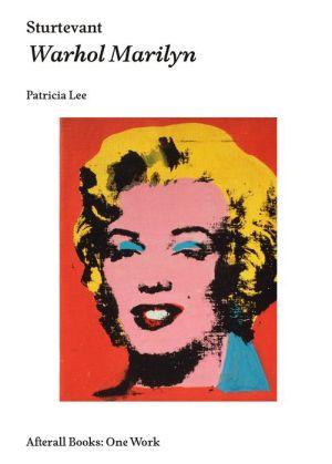 Sturtevant: Warhol Marilyn