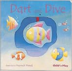 Dart and Dive