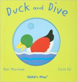 Duck and Dive