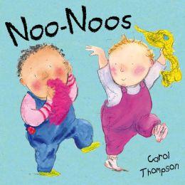 Noo-Noos!