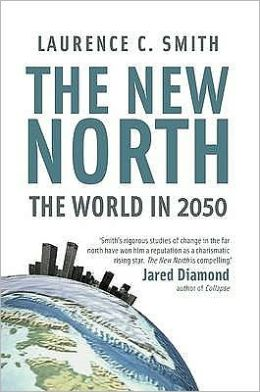 New North: The World in 2050
