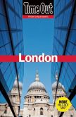 Book Cover Image. Title: Time Out London, Author: The Editors of Time Out