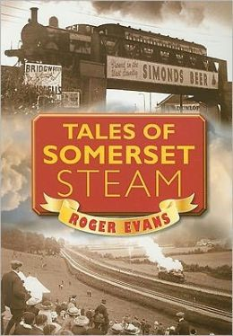 Tales of Somerset Steam