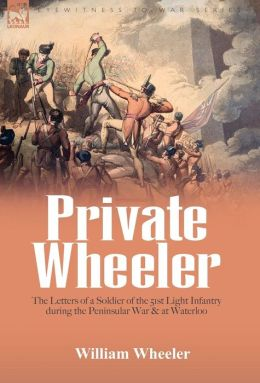 Private Wheeler