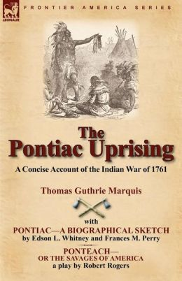 The Pontiac Uprising