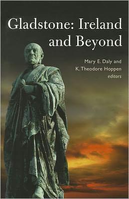 Gladstone: Ireland and Beyond