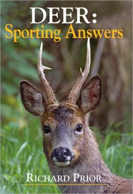 Deer: Sporting Answers