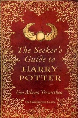Seeker's Guide to Harry Potter