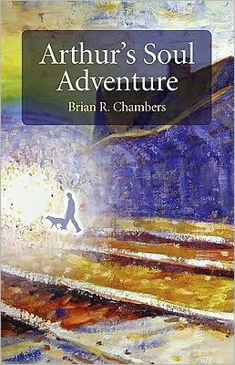Arthur's Soul Adventure
