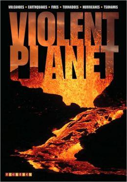 Violent Planet