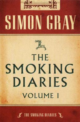 The Smoking Diaries Volume 1