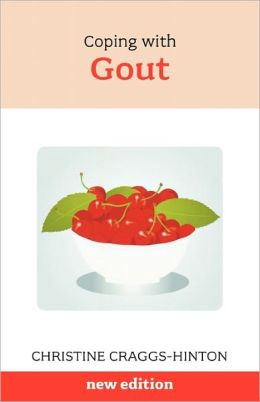 Coping With Gout - How To Beat The Disease Of Kings