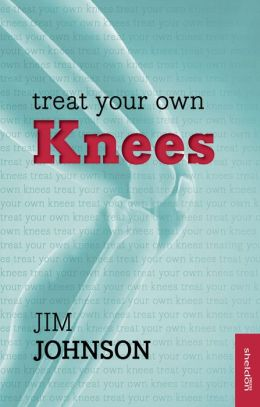 Treat Your Own Knees: Reissue
