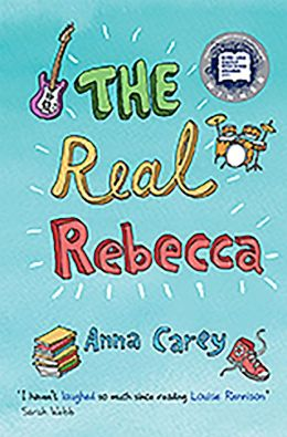 Real Rebecca