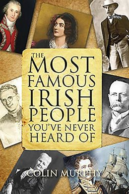 What Is Ireland Famous For? | Reference.com