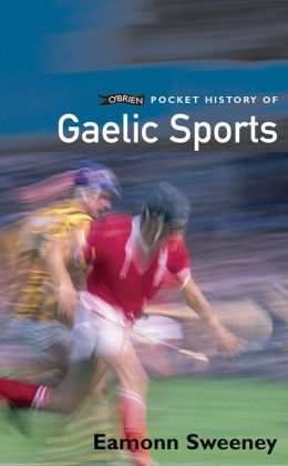 O'Brien Pocket History of Gaelic Sport