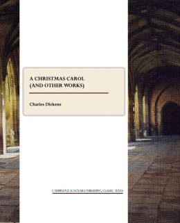 A Christmas Carol (and Other Works)
